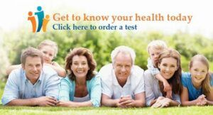 www.UltaLabTests.com/dragalahealthcoaching