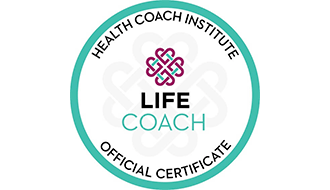 - Certifications -